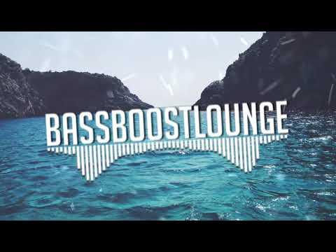 INOVA - Sunken (Bass Boosted)