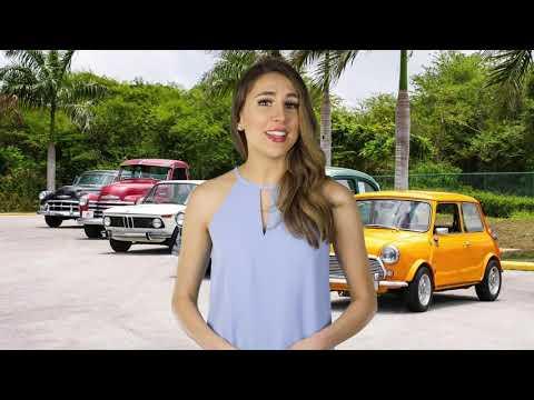automobile-warranty-failure