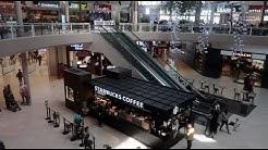 Visiting Arrowhead Mall - Glendale, Az