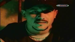 R.A.C.L.A cu Anda Adam-Nu ma uita (sunet cd)