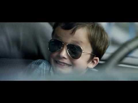 Volkswagen: Little Boy