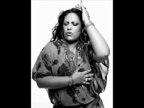 La India-Lagrimas w/English Lyrics