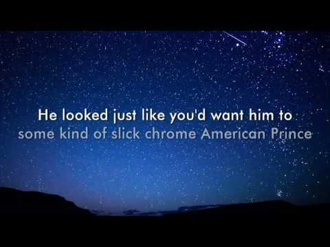 The Killers  A Dustland Fairytale Lyrics HD