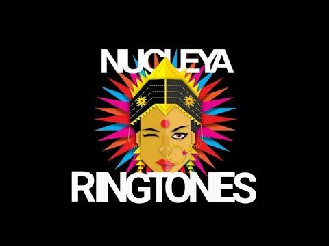 Top 5 best Nucleya Ringtones 2018 | Download Now