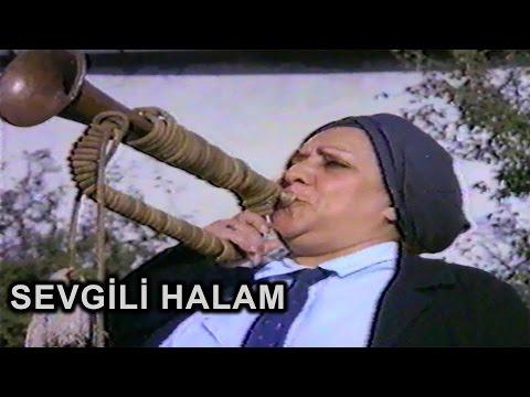 Sevgili Halam - 1975 Tek Parça (Hulusi Kentmen & Adile Naşit & Meral Zeren) thumbnail