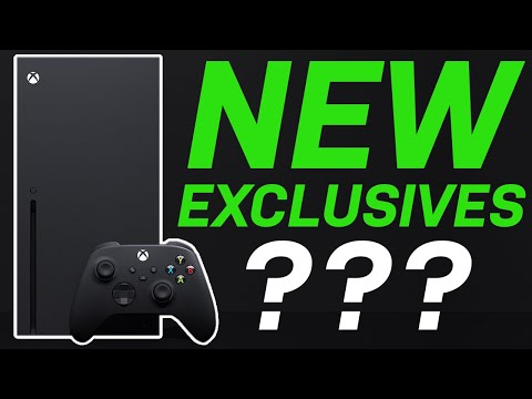 more-exclusives-coming-to-xbox!---inside-gaming-roundup