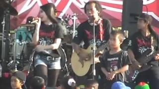 Monata NETRAL Ngidam Jemblem | Sodiq ft Utami Dewi