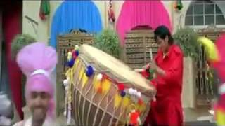 Шикарный индийский клип / Шахид Капур и Карина Капур