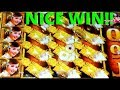 ⭐Golden Prosperity⭐ Nice Win, 48 free spins❗ ⭐Quest for Riches⭐