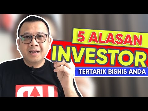 jangan-cari-investor,-sebelum-paham-ini!