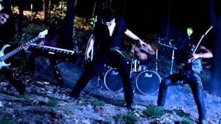 Fugatta - My moon (OFFICIAL VIDEO)