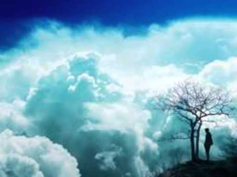 so high (cloud 9) - john legend