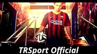 ● Lionel Messi ● The Best of Messi [HD]
