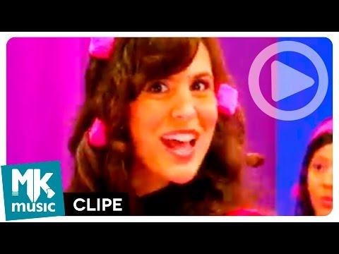 Criança de Jesus - Aline Barros e Cia 2 (Clipe Oficial MK Music)