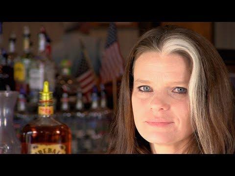 Spirit Masters | Leah Ray | American Legion 177