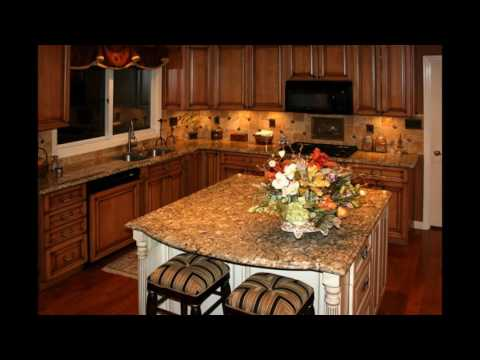 kitchens-with-maple-cabinets