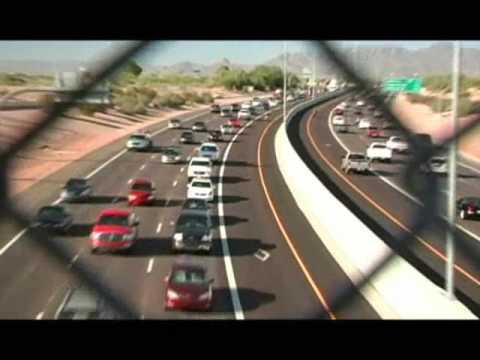 4409 -- HOV lane FRAUD