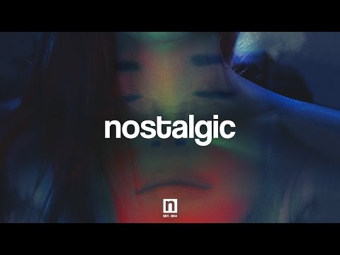 Download Youtube: Alina Baraz - Electric (feat. Khalid)