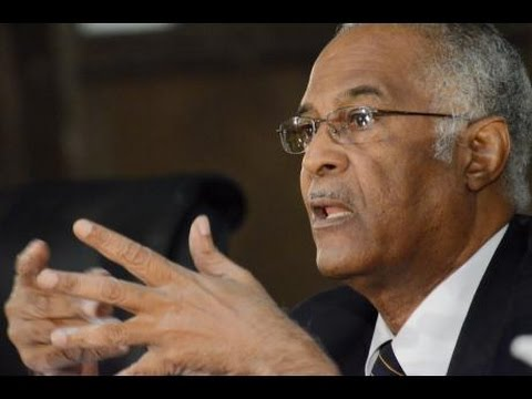 JAMAICA NOW: Vaz furious with Simmons ... Warner strikes again ... Public sector woes