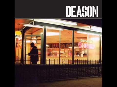 Sean Deason - Sensual