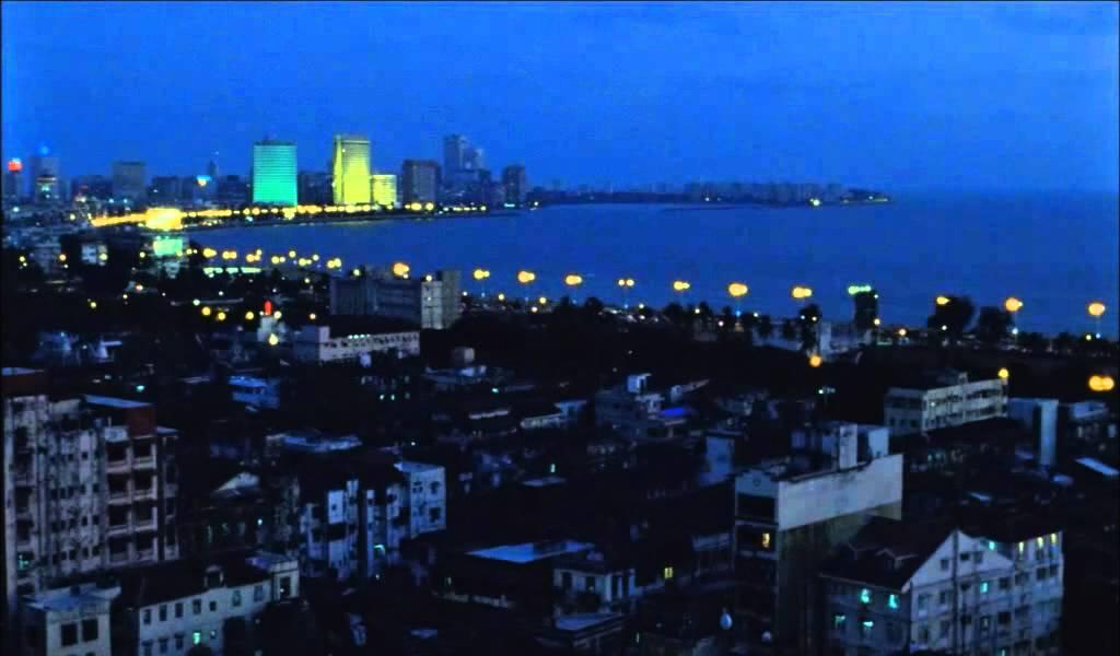 once upon a time in mumbai dobaara 2013 izle (türkçe altyazili)