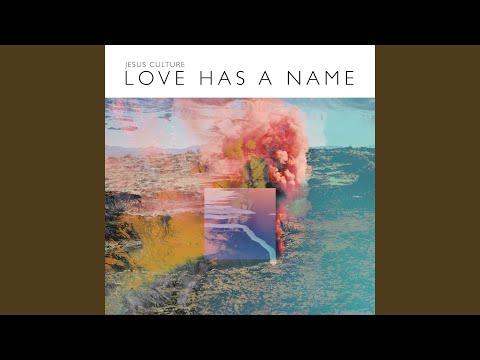 Love Overcomes (Live)