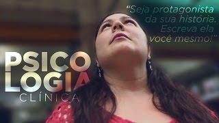 Psicologia Clínica - Ciência e Profissão (Documentário)