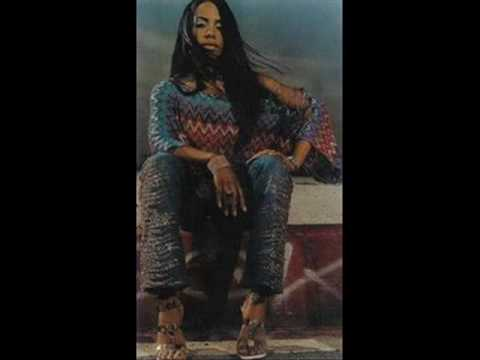 Aaliyah Quotes + Pictures