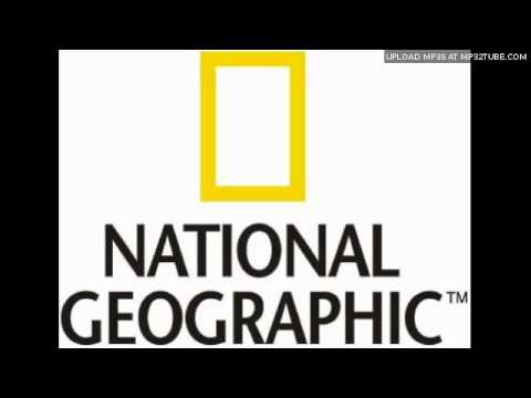 Nat Geo Original Theme / Musica National Geographic