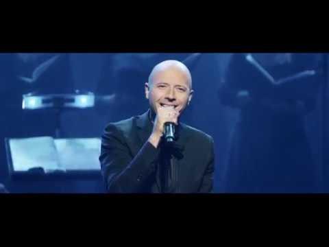 SATYRICON - Phoenix feat. Sivert Høyem (Live At The Opera DVD 2015)