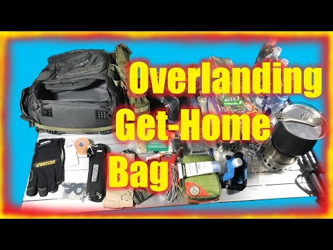 overlanding-get-home-bag---if-your-rig-failed-and-you-had-to-walk-out,-are-you-prepared?