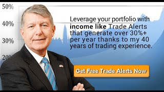 Options Trading Strategies for Income, Video Proof