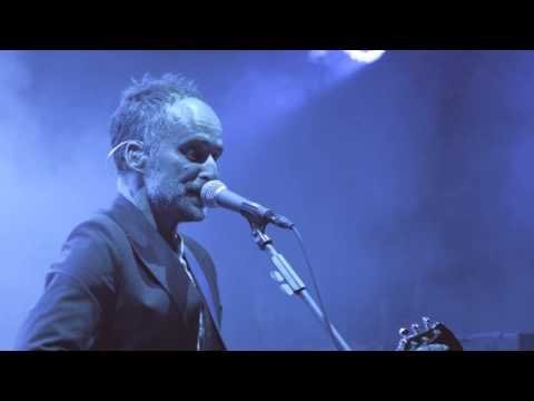 Artur Rojek - Czas który pozostał (Live)