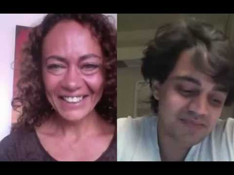 Liv & Ingmar: Interview with film director Dheeraj Akolkar part 2