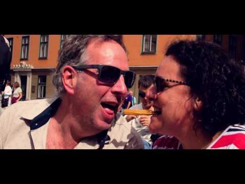 Sweden - Travel Video