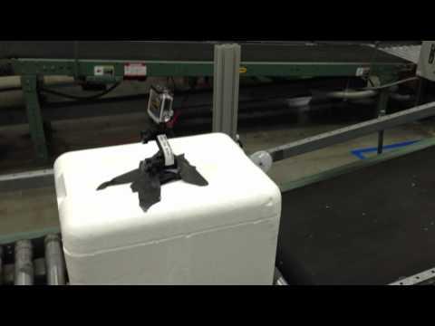 C-Suite with Jeffrey Hayzlett: GoPro Camera