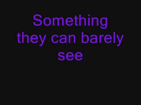 Weezer - Photograph (Lyrics)