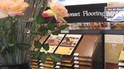 Floors Direct Sebring FL