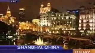 "NBC: ""China the Rising Superpower"" [x]"
