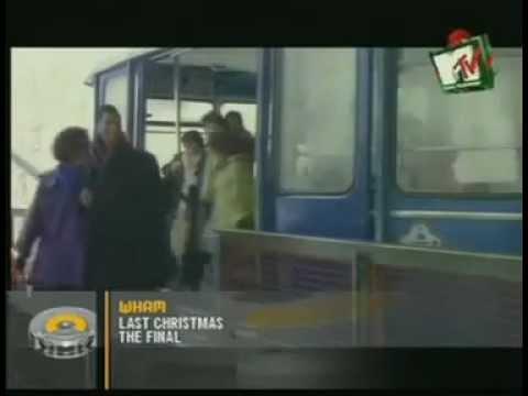 Last Christmas - Video Dailymotion.mp4