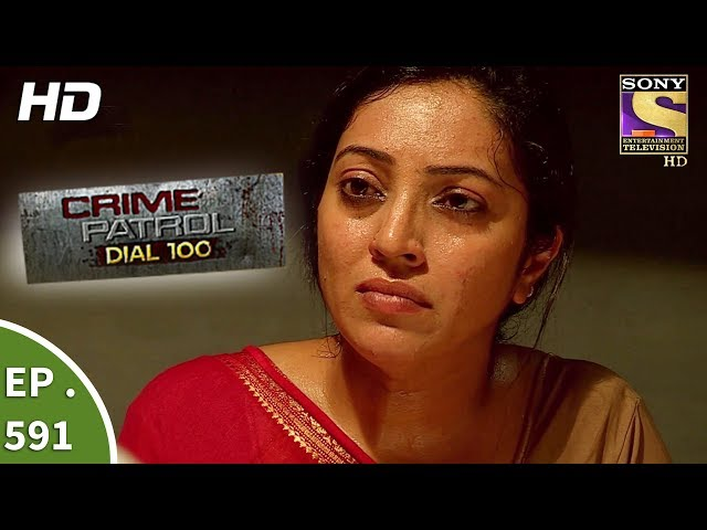 CRIME PATROL - SET INDIA -EPISODE 569 TO PRESENT | Doovi