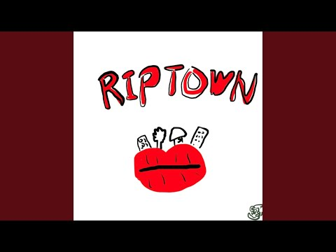 Provided to YouTube by TuneCore Japan トマトマン · Chasojun RIPTOWN ℗ 2020 Chasojun Released on: 2020-01-05 Auto-generated by YouTube.