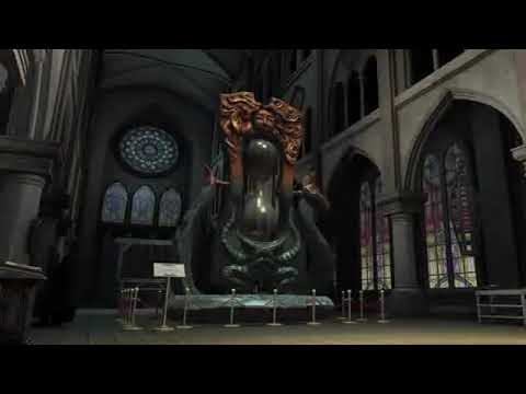 Download Hulk and the agents of S.M.A.S.H season 2 episode 3 part 5 in Hindi