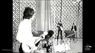 "Pink Floyd -  "" Corporal Clegg "" 1968"