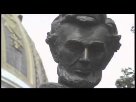 Welsh Americans and Abe Lincoln