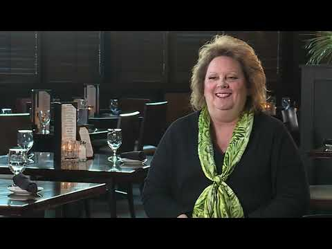 2019 Shelby Township Business Awards Hospitality: Detroit Fish House