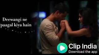 Kitani Mohabbat Hai Mere Dil Mein