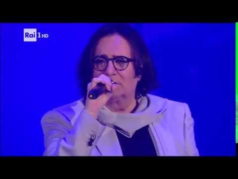 Renato Zero - Figaro (Arenà - Arena di Verona)