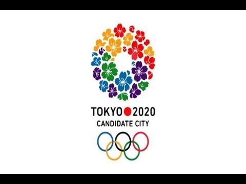 Tokio 2020 vence a las candidaturas de Madrid y Estambul