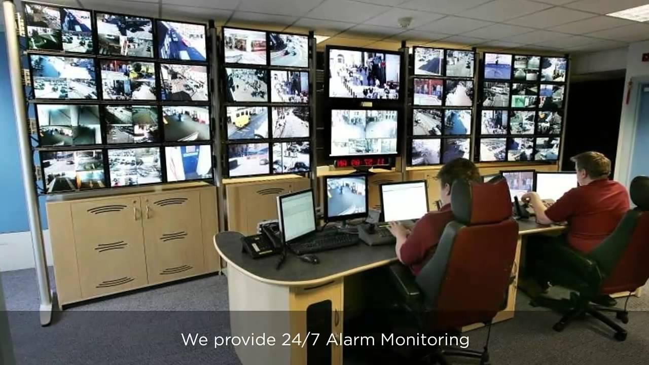 alarm monitoring atlanta security monitoring atlanta home alarm systems atlanta youtube. Black Bedroom Furniture Sets. Home Design Ideas